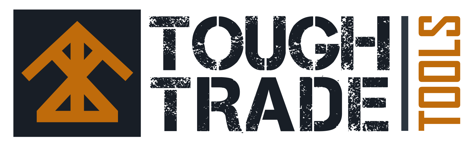 Tough Trade Tools